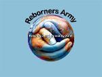 Reborners Army Top Sites